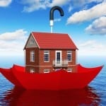 flood insurance news
