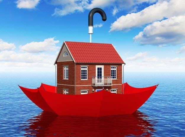 flood homeowners insurance news