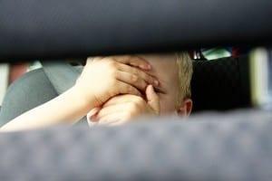 child kid auto insurance bad worst drivers
