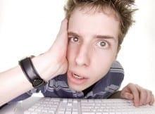 cyber insurance online computer data breach