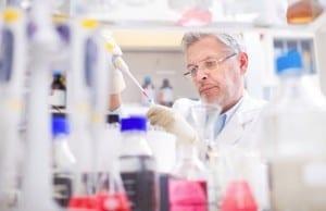 research health insurance chronic illness