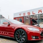 tesla lifetime insurance