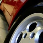 tire pressure winter auto care