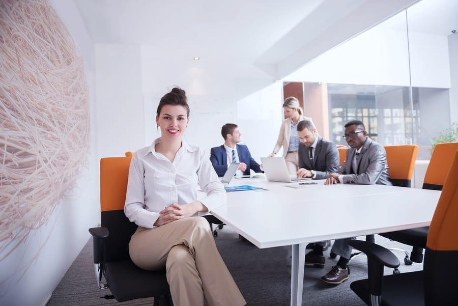 group health insurance benefits plan