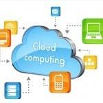 cloud insurance technology