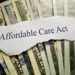 health insurance plans healthcare reform affordable care act
