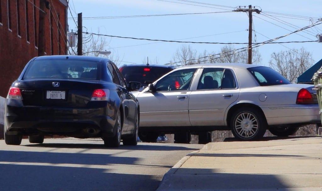 latest auto insurance news