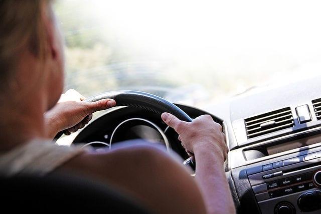 auto insurance premiums archives gt live insurance news