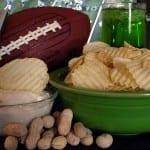 football NFL jersey insurance