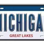 Michigan Auto Insurance rates