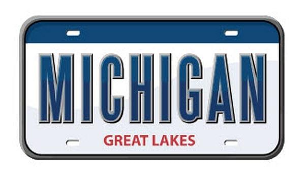 Michigan Auto Insurance rates