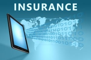 Insurance news release