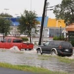 texas flood insurance insurance claims hurricane ike 2008