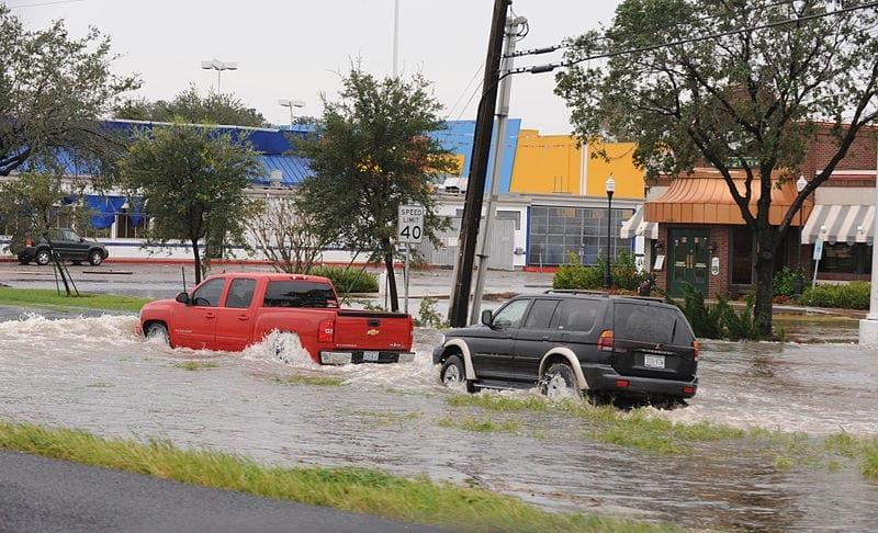 texas flood insurance insurance claims hurricane ike 2008