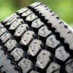 Digital Tire Pressure Gauge ways to save money