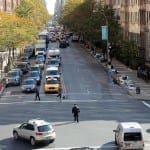 auto insurance discounts new york traffic taxi