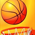 basketball insurance coverage sports