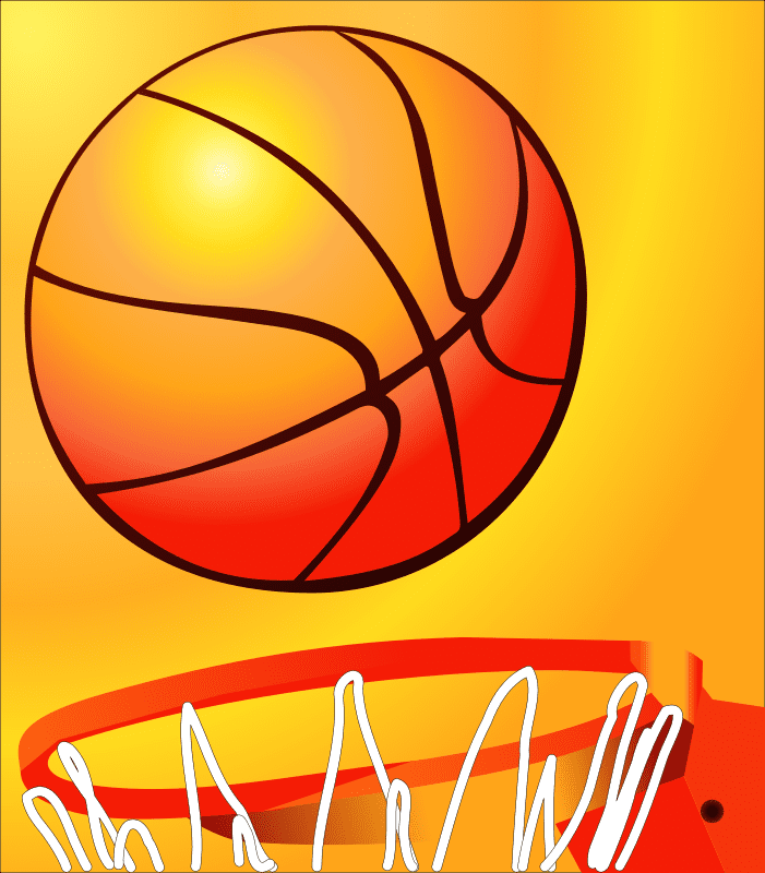 basketball insurance coverage sports