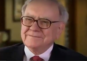 warren buffett berkshire insurance news