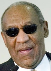 bill cosby lawsuit insurance coverage