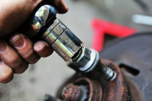 mechanic auto insurance industry maintenance