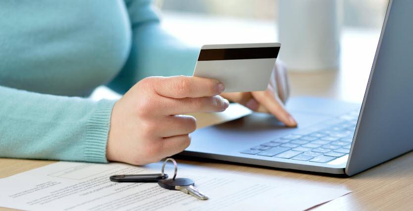 shop electric auto insurance rates