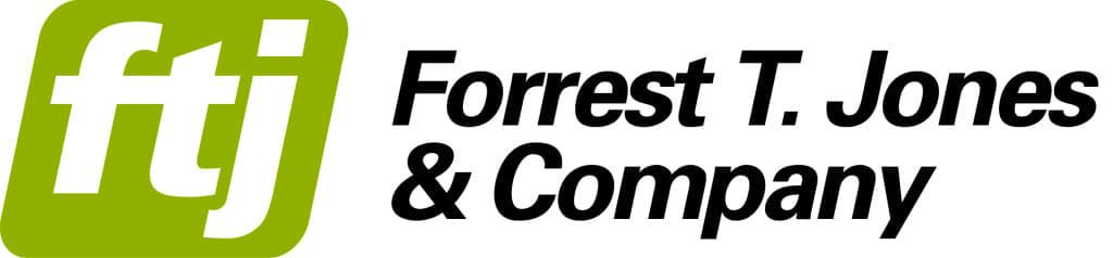 FTJ Logo color