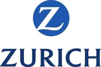 zurich insurance company logo