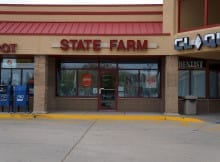 State Farm homeowners insurance not required to cut rates, says judge
