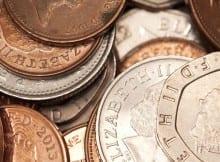 british UK auto insurance money expense cost