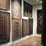 Enservio Webinar to Present Best Practices for Valuing Oriental Rugs
