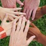 teamwork undocumented immigrant california health care reform bill