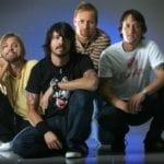 Foo Fighters Lloyd's of London insurance lawsuit
