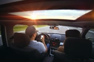 auto insurance rates companies customer satisfaction