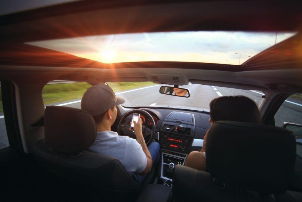 auto insurance rates companies customer satisfaction