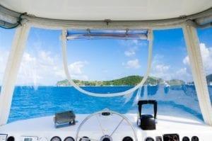 american boat insurance