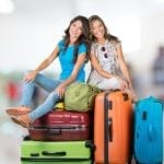 Revolut Travel Insurance