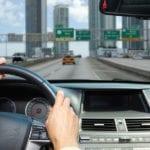 car driver highway safest drivers