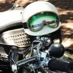 motorcycle season helmet insurance policies