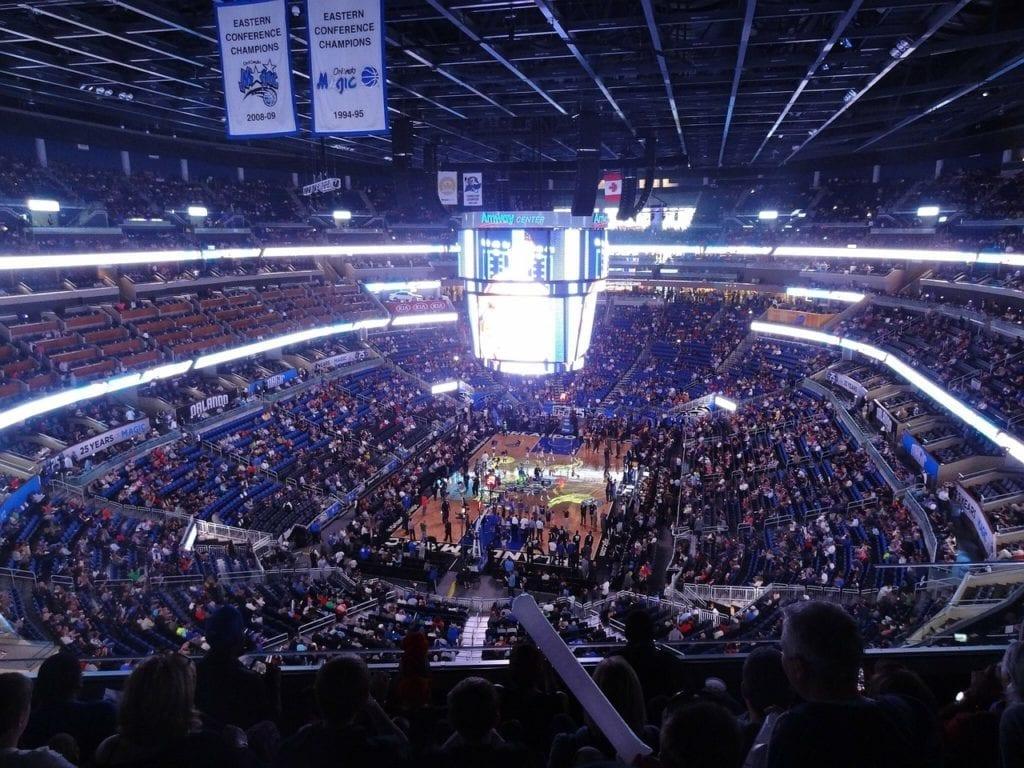 NBA Players health insurance