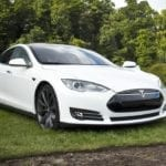 Tesla Auto Insurance