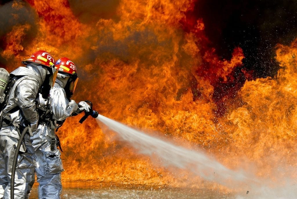 california wildfire insurance - Homeowners insurance reforms