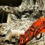 italy earthquake insurance
