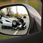 Louisiana car insurance rates auto