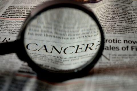 cancer health insurance status