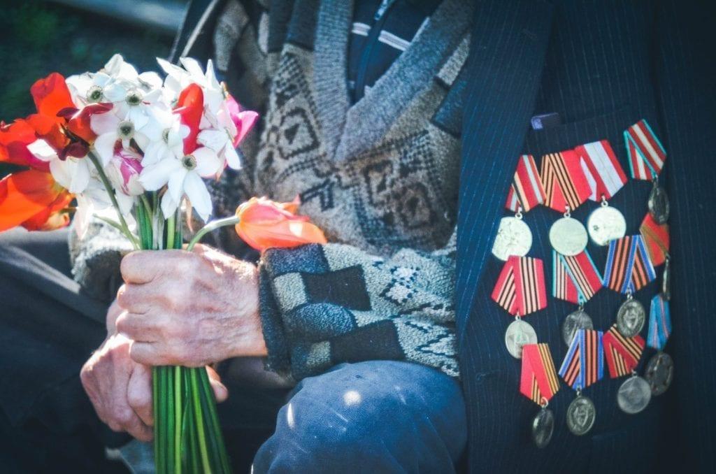 veterans health insurance