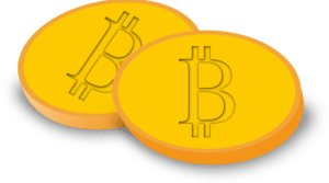 bitcoin insurance cryptocurrency