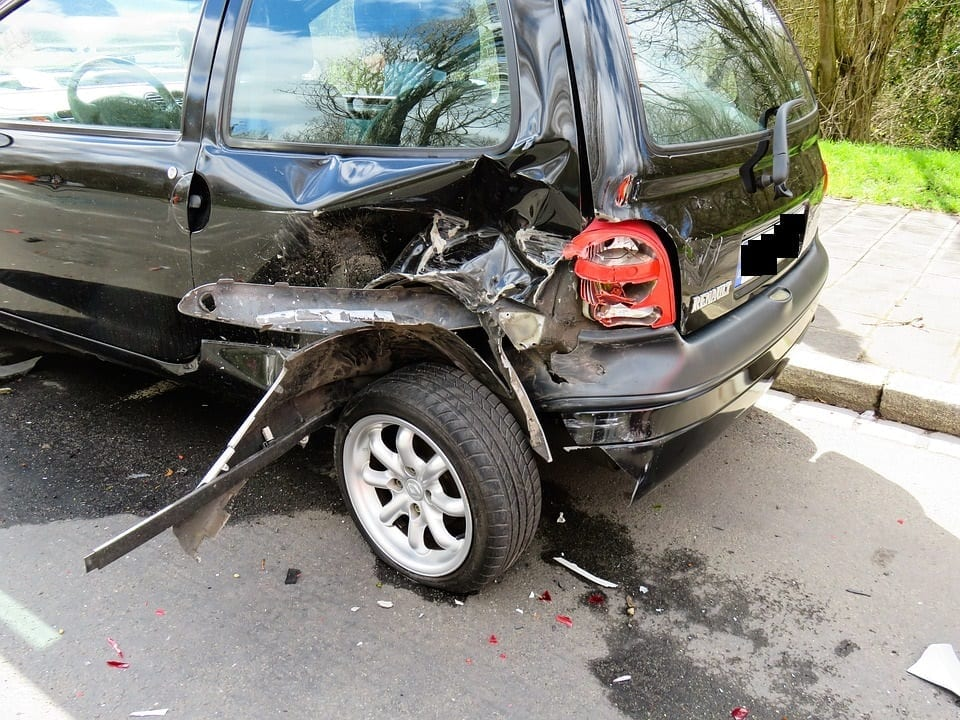 state farm auto insurance losses accident