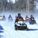 allstate snowmobile insurance