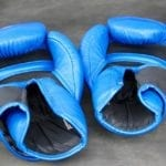 boxing event insurance